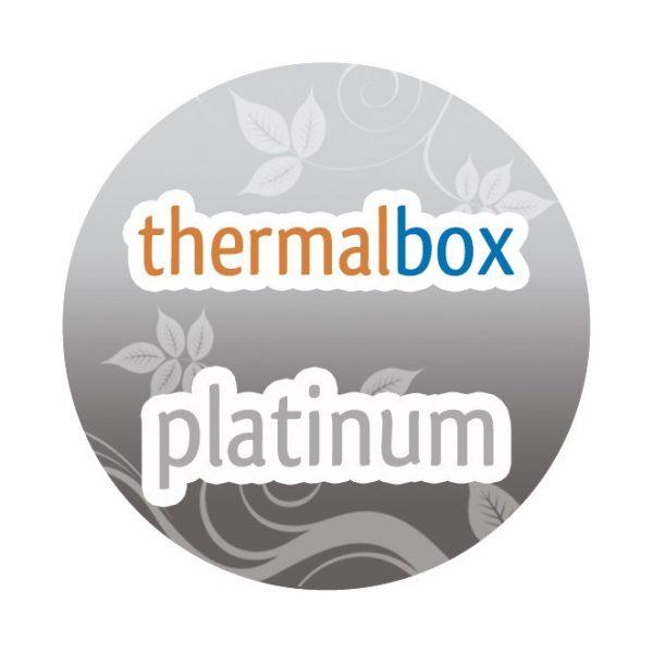 ThermalBox Platinum