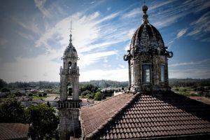 Iglesia-Parroquial-1