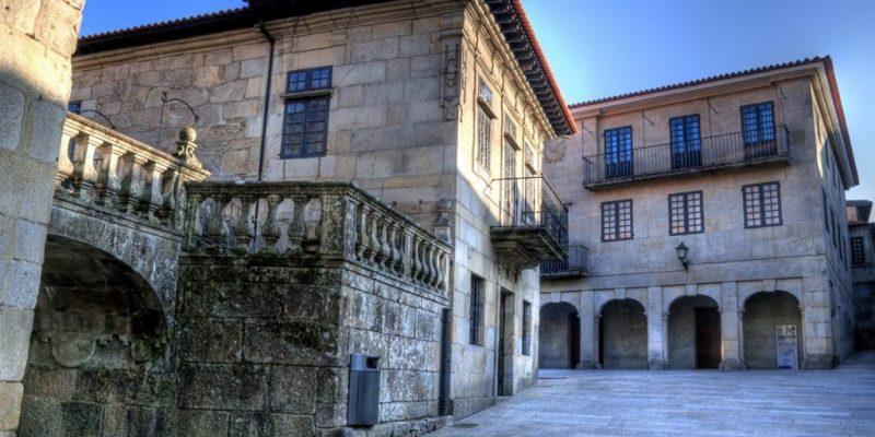 Museo-de-Pontevedra