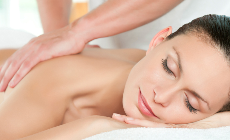 Body esthetical programs