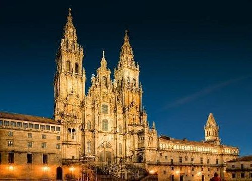 114079_catedral