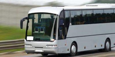 bus_s37152949.jpg_369272544