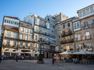 plaza_de_la_constitucion_vigo_4344_940x627