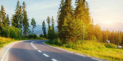 servicios-carretera-velocidad-maxima-carretera