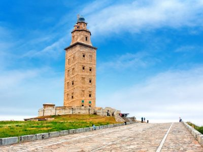 torre-hercules-e1533981905432